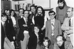 1975-1976-docenten