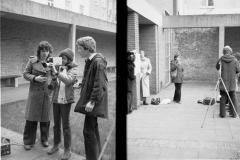 1975-video-01