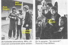 1975-video-03