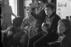 1975-video-04