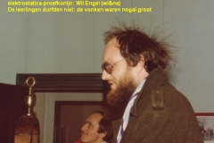 1976-docent-Wil Engel