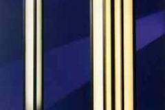 Simone-trilight-1994-zie ook 1975-1976-4-Parijs-01
