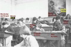 1977-1978- 2-rep wisk-met namen-onvoll