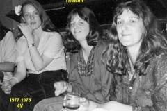 1977-1978-4V-Deborah-Romy-Kuijpers-met namen