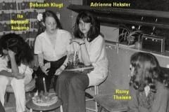 1977-1978-4V-Ita-Deborah-Adrienne-Romy-met namen