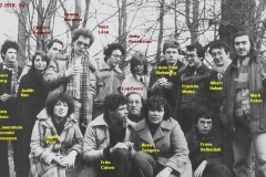 1977-1978-6V-met namen