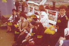 1977-1978-mei-londen-01-met namen