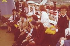 1977-1978-mei-londen-01