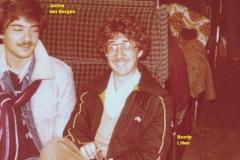 1977-1978-mei-londen-03-met namen