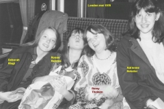 1977-1978-mei-londen-04-met namen