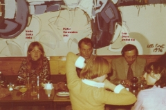 1977-1978-mei-londen-05-met namen-onvoll