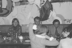 1977-1978-mei-londen-05