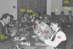 1977-1978-mei-londen-06-met namen-onvoll