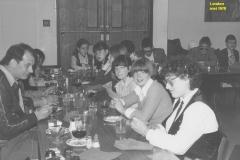 1977-1978-mei-londen-06