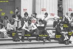 1977-1978-mei-londen-07-met namen