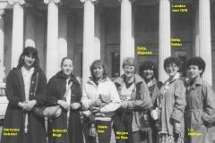 1977-1978-mei-londen-08-met namen