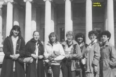 1977-1978-mei-londen-08