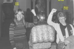 1977-1978-mei-londen-09-met namen