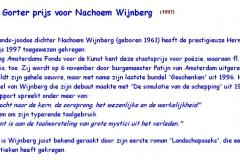 Nachoem Wijnberg02-bij ex.gp 1978