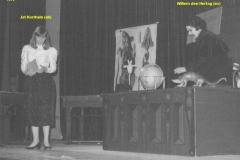 1978-1979-50jr-toneel-02-met namen