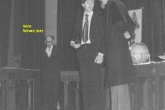 1978-1979-50jr-toneel-04-met namen