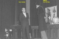 1978-1979-50jr-toneel-05-met namen