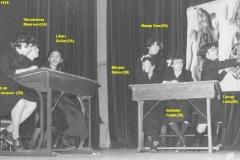 1978-1979-50jr-toneel-07-met namen