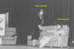 1978-1979-50jr-toneel-09-met namen