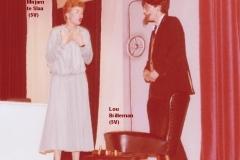 1978-1979-50jr-toneel-14-met namen