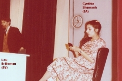 1978-1979-50jr-toneel-15-met namen