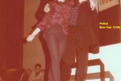 1978-1979-50jr-toneel-18-met namen