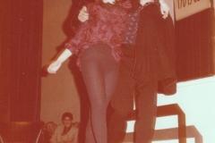 1978-1979-50jr-toneel-18