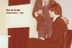 1978-1979-50jr-toneel-22-met namen