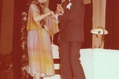 1978-1979-50jr-toneel-23-met namen