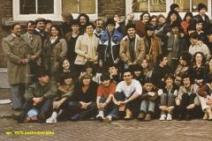 1978-1979-apr-totaal-links