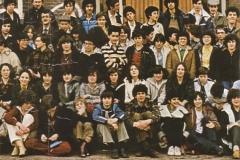 1978-1979-apr-totaal-midden