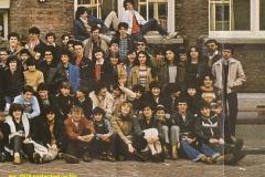 1978-1979-apr-totaal-rechts