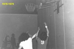1978-1979-basketb-toernooi