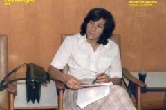 1978-1979-docent-Carry Piller-02