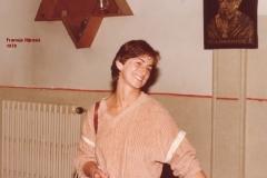 1978-1979-docent-Fransje Rijxman