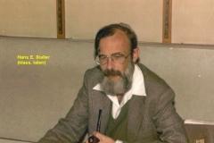 1978-1979-docent-Hans E Steller