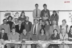 1978-1979-docenten
