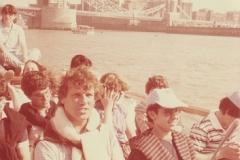 1979-1980-Londen-01