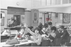 1979-1980-kantine-01-met namen-onvoll
