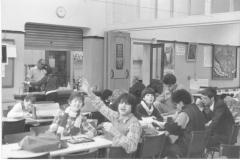 1979-1980-kantine-01
