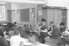 1979-1980-kantine-02