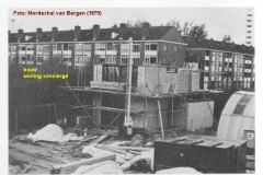 school-bouw-01-1979