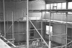 school-bouw-03
