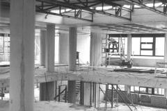 school-bouw-05
