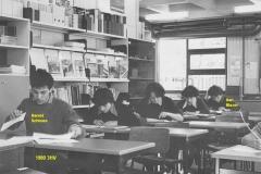 1980-1981-3HV-deel 1-met namen-onvoll